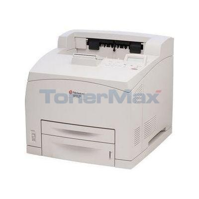Tally Intelliprint 9035